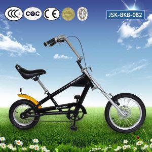Chopper Bike for Sale China Factory