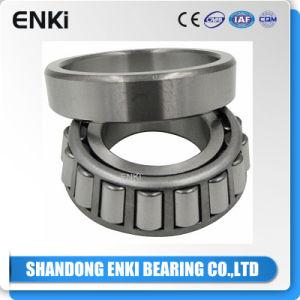 Bearing Factory Ball Bearing Wheel Bearing Tapered Roller Bearing (DAC3060037) pictures & photos