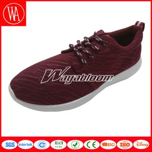 Leisures Style Unisex Casual Comfort Shoes, Rnning Shoes