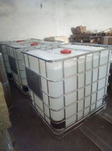 Buy Dipropylene Glycol Dimethyl Ether / Dmm / Dme/Dpdm at Best Factory Price pictures & photos