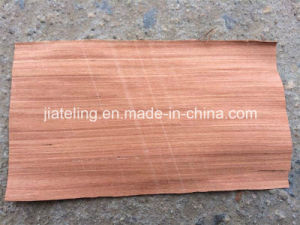Engineered Veneer/Fineline Veneer pictures & photos