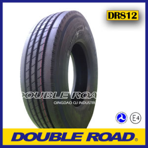 Truck Tyre 295/80r22.5, Heavy Truck Tyre pictures & photos