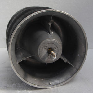 Rubber Air Spring Air Suspension Ref No 1r12-603 for Freightliner pictures & photos