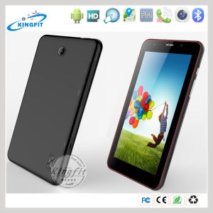 Tablet Cell Phone 7inch Android Tablet 3G Mobile Phone Mtk8312