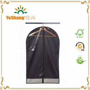 2016 Cheap High Quality Custom Garment Bag Suit Cover pictures & photos