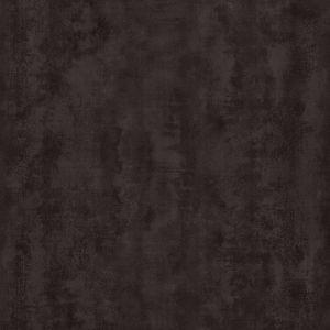 60X60cm Matte Porcelain Floor Tiles /Rustic Tiles (JE60926) pictures & photos