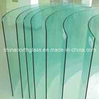 Clear Laminated Glass 8.76 mm pictures & photos