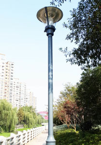 LED CMH Garden Lamp Garden Light pictures & photos