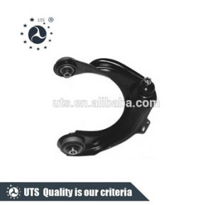 Spare Part Auto Part Suspension Part Control Arm for Honda Acura 51450-S84-A01 51460-S84-A01 pictures & photos