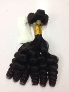 Qingdao Hair Factory Hot Wholesale Raw Unprocessed Straight Virgin Peruvian Hair Overnight Shipping Peerless Pruvian Virgin Hair