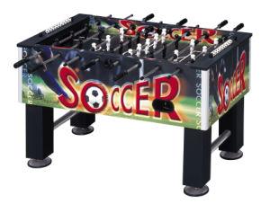Foosball Game Table (ST 2029)