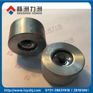 Tungsten Carbide Drawing Dies for Lsm40 Grinding