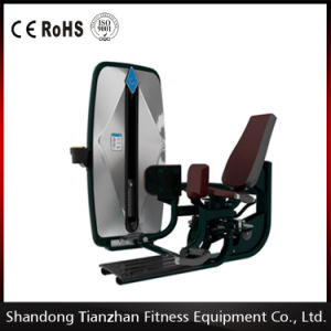 High Quality Seated Chest Press/Gym Equipments /Tz-9005 2017 pictures & photos