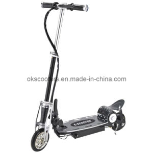 Children Electric Mini Scooter (YC-0003) pictures & photos