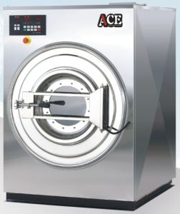 Washer Extractor AWF-25