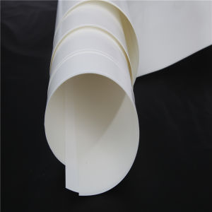 TUV/UL Roll EVA Solar Film for PV Module pictures & photos