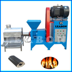 Widely Used Agriculture Sunflower Husk Briquette Machine pictures & photos
