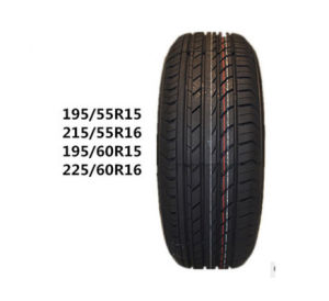 Top Sale Motorcycle Tyre off Road Motocross Tires pictures & photos