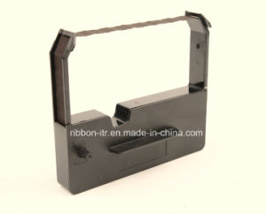 Printer Ribbon for Epson Erc03/Epson 210V/220/240/M220/M240/SANYO/Erc645L/Casio 200