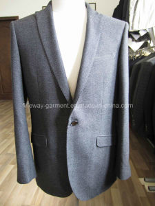 Men Suit 12