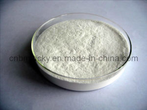 Mc (Methyl Cellulose) pictures & photos