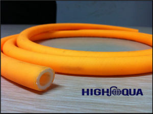 Soft PVC Hose/PVC Pipe/PVC Tube pictures & photos