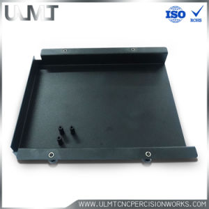 Ulmt Paint Sheet Metal Sheet Metal Processing Products pictures & photos