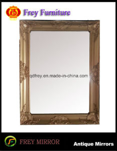 Hot Sale Decorative Wooden Photo Frame pictures & photos