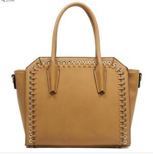 Nice Designer Handbag Discount Leather Handbag Wholesale Handbag pictures & photos