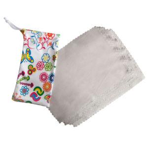 Microfiber Cloth (XYC-003)