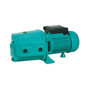 Jet-L/B Series Single Phase Self-Priming Water Pump pictures & photos