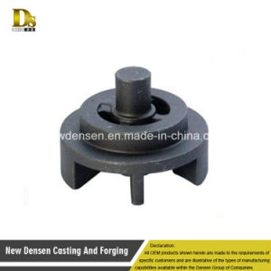 Customied OEM ISO9001 Lost Wax Casting Investment Casting Parts pictures & photos