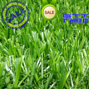 Landscaping Turf for Wedding Party Flooring