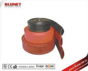 Connector Fire Hose (D65-8BAR-1-PVC) pictures & photos
