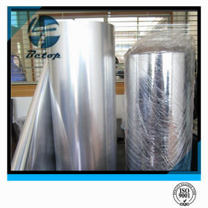 BOPP Hot Film/BOPP Adhesive Film pictures & photos
