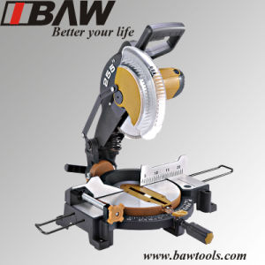 "10"" Miter Saw (89003) pictures & photos"