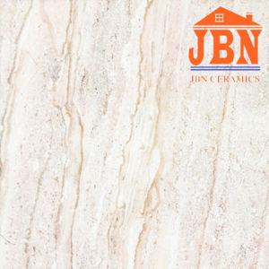 Travertine Tiles, Wall Tiles, Floor tiles — Travertine