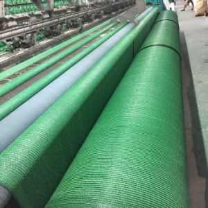 Outdoor HDPE Agriculture Shade Netting, 70%-90% Shade Rate. pictures & photos