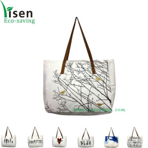 Very Beautiful Handbag, Leisure Bag (YSCOSB03-106-02) pictures & photos