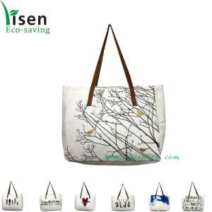 Very Beautiful Handbag, Leisure Bag (YSCOSB03-106-02) pictures & photos