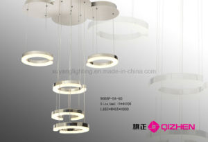 LED Pendant Light for Hall, Decorative Hanging Light pictures & photos