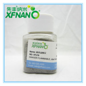 High Purity Diamond Nanopowder pictures & photos