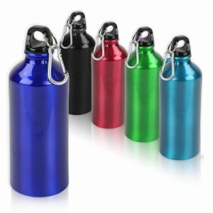 Mix Colro Water Bottle, New Design Water Bottle, Travel Water Bottle pictures & photos