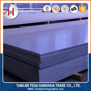 316 Stainless Steel Sheet pictures & photos