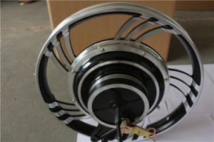 1000W Brushless DC Motor, Electric Bike Hub Motor, 1500W Hub Motor pictures & photos