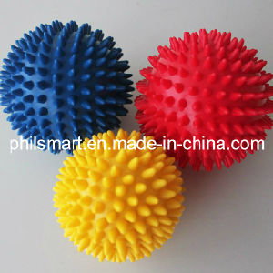 Mini Spiky Ball Massage Ball (PHH-990203) pictures & photos