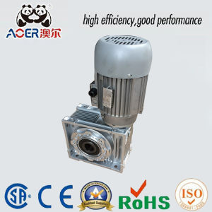 Skillful Manufacture Factory Price Distinctive China Electric Motor pictures & photos