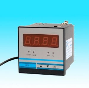 High Purity Oxygen O2 Gas Analyzer Tester Instrument for Oxygen Plant pictures & photos