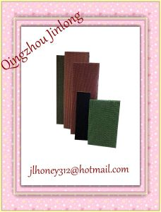7090 Evaporative Cooling Pad for Poultryhouse/Greenhouse pictures & photos