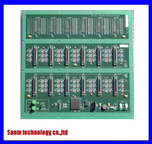 Electronic PCB OEM Assembly (PCBA-399) pictures & photos